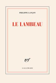 ARXIU | Le lambeau, de Philippe Lançon, cinc-centes pàgines per transcendir l'abans i el després de l'atemptat a Charlie Hebdo