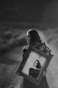 JAVI LOZANO | El juego de espejos de Mariola Membrives, presente en múltiples proyectos musicales y coreográficos