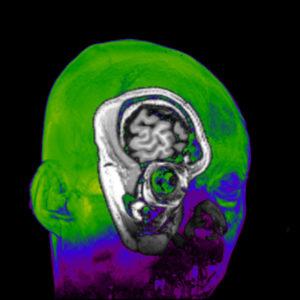 ARXIU | Els visuals de Daito Manabe i el doctor YukiyasuKamitami per mostrar les sensacions que el cervell desenvolupa a l'escoltar música