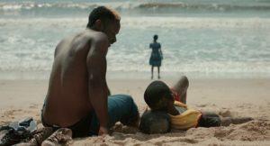 ARXIU | Fotograma del curtmetratge Ya die, d'Antonhy Nti, guanyador del Gran Premi internacional a Clermont-Ferrand