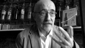 ARCHIVE | José María Riba