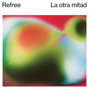 ARXIU | L'àlbum La otra mitad de Refree, a partir de la pel·lícula d'Isaki Lacuesta Entre dos aguas i amb la veu a Cuando salga el sol de Rocío Márquez