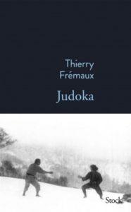 ARXIU | <em>Judoka</em> (Stock), l'autobiografia de joventut de Thierry Frémaux que fa un paralel·lisme entre el judo i el cinema